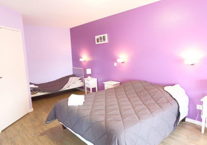 A vendre Clermont Ferrand 343302539 Hôtels à vendre