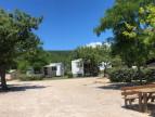 A vendre Saint Raphael 343302541 Camping à vendre