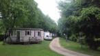 A vendre Millau 343302544 Camping à vendre