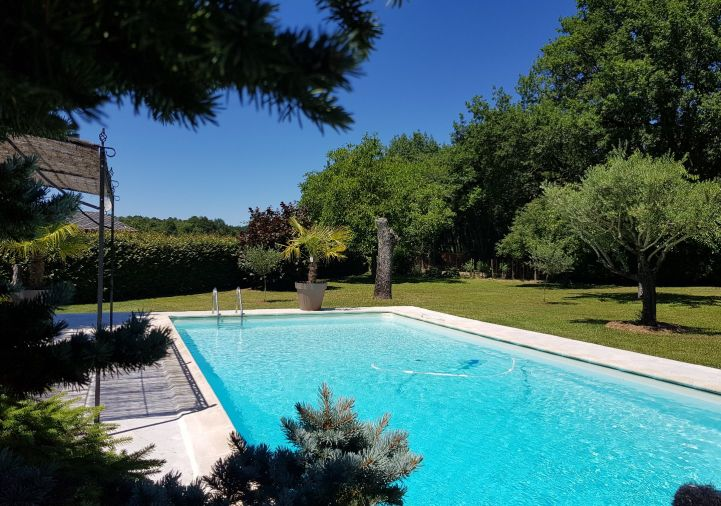 A vendre Angouleme 343302548 Hôtels à vendre