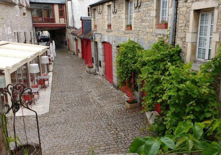 A vendre Dijon 343302549 Hôtels à vendre