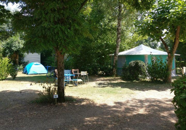 A vendre Nantes 343302550 Camping à vendre