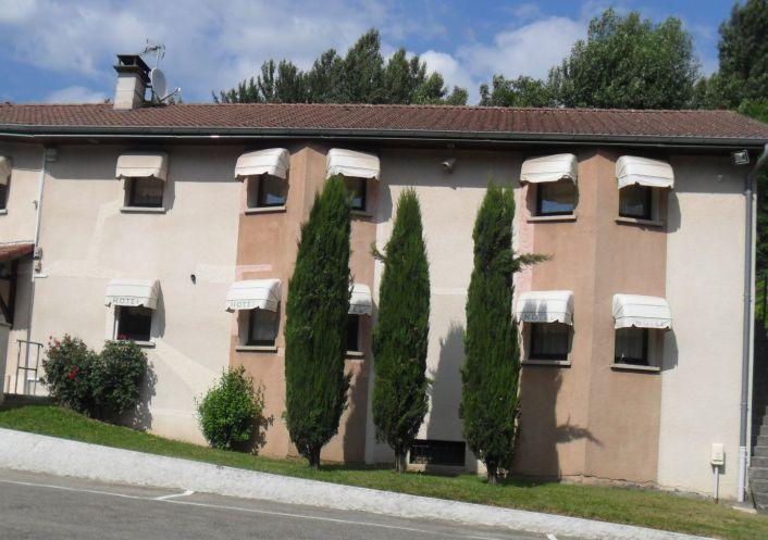 A vendre Grenoble 343302551 Cabinet cantais