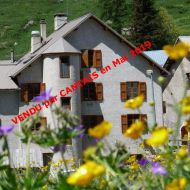 A vendre Chateauvieux 343302552 Cabinet cantais