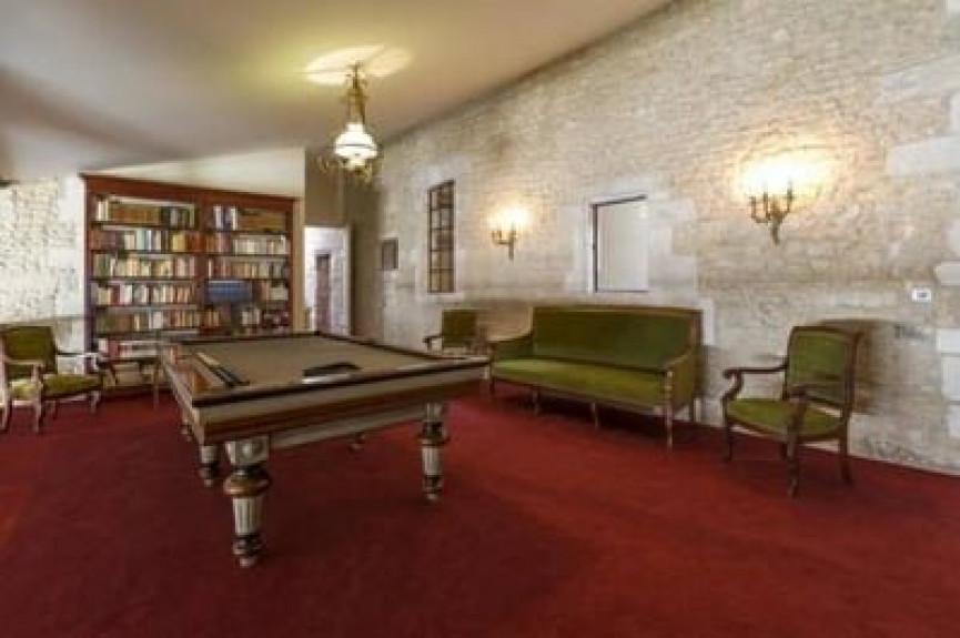 A vendre La Rochelle 343302553 Hôtels à vendre