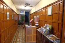 A vendre Poitiers 343302555 Cabinet cantais