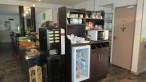 A vendre Perpignan 343302559 Cabinet cantais