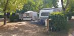 A vendre Perigueux 343302561 Camping à vendre