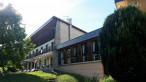 A vendre Digne Les Bains 343302566 Hôtels à vendre