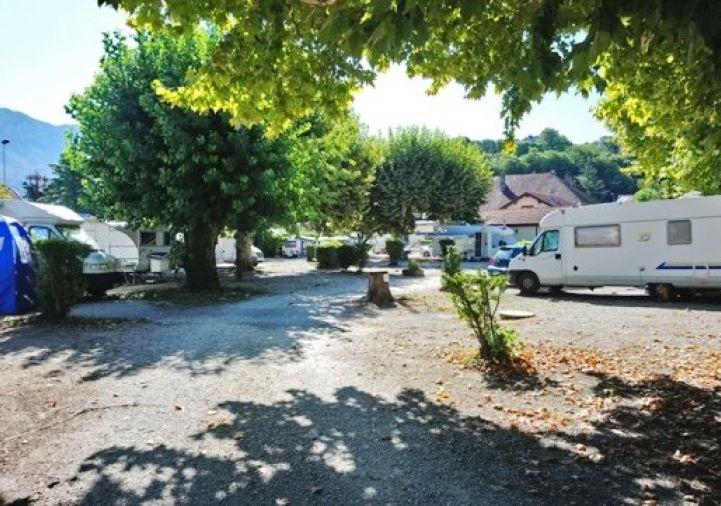 A vendre Chambery 343302571 Camping à vendre