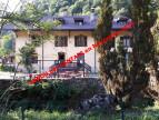 A vendre Aix Les Bains 343302575 Cabinet cantais