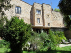 A vendre Carcassonne 343302576 Camping à vendre