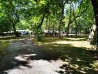 A vendre  Biarritz | Réf 343302577 - Camping à vendre