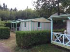 A vendre Limoges 343302581 Camping à vendre