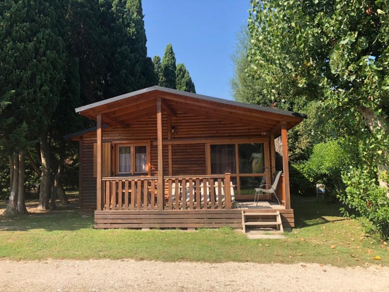 A vendre Bollene 343302582 Camping à vendre