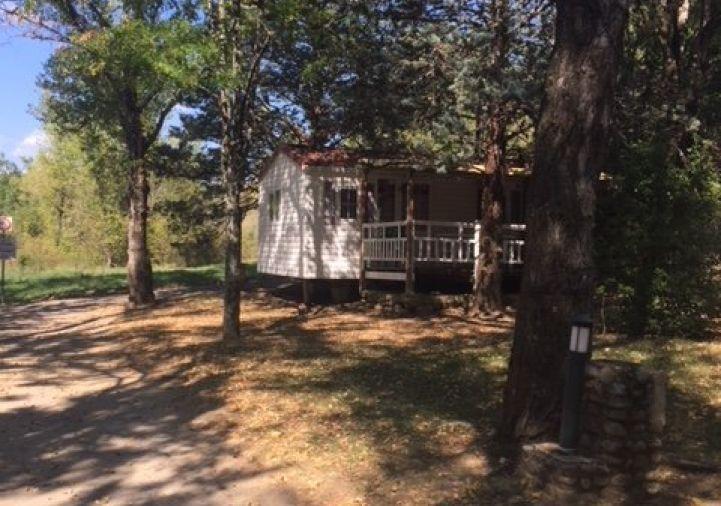 A vendre Vallon Pont D'arc 343302585 Camping à vendre