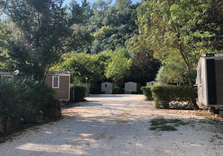 A vendre Toulon 343302586 Camping à vendre