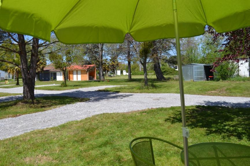 A vendre Toulouse 343302593 Camping à vendre