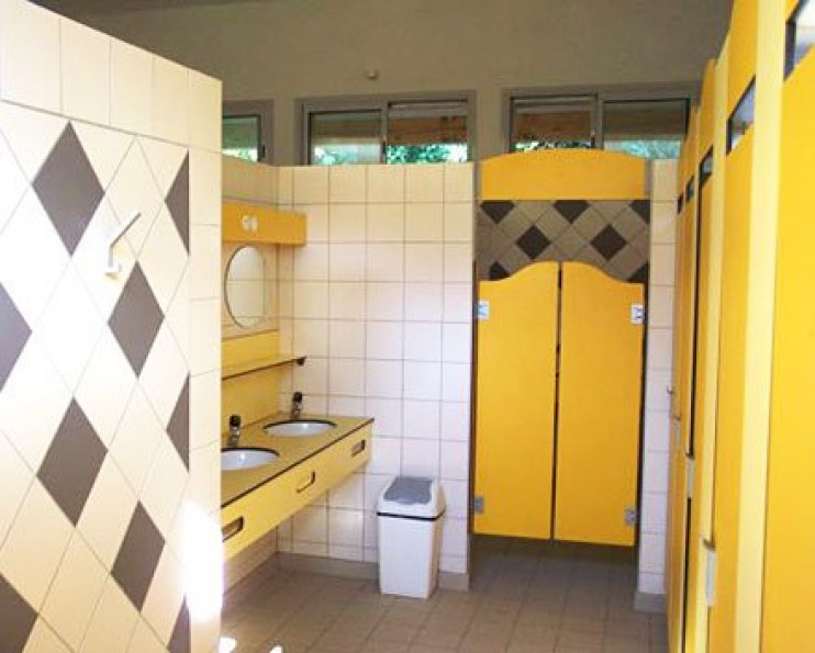 A vendre Carcassonne 343302594 Hôtels à vendre