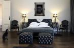 A vendre Montpellier 34330259 Hôtels à vendre