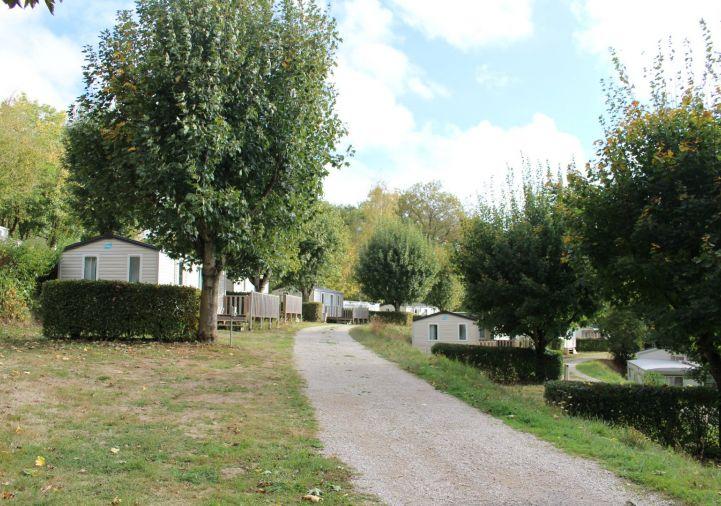 A vendre Rocamadour 343302603 Camping à vendre