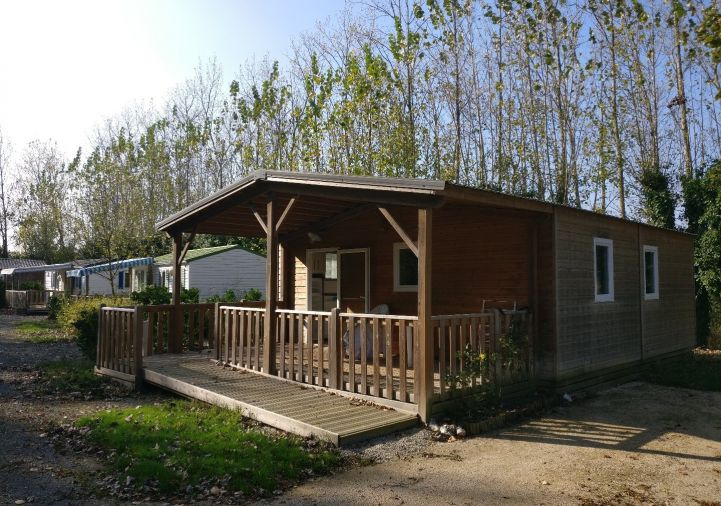 A vendre La Rochelle 343302606 Camping à vendre
