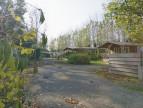 A vendre Loire-atlantique 343302606 Camping à vendre
