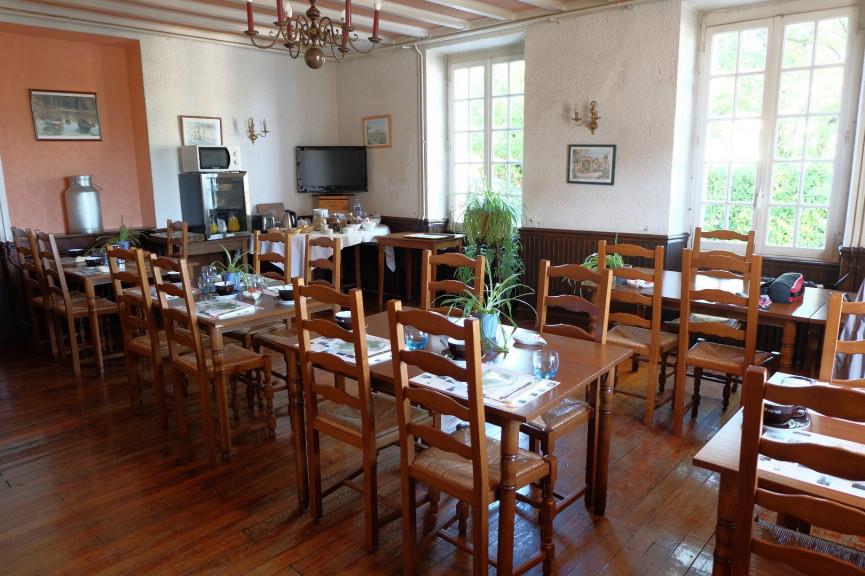 A vendre Angouleme 343302612 Hôtels à vendre