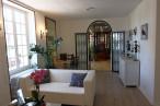 A vendre Angouleme 343302612 Cabinet cantais