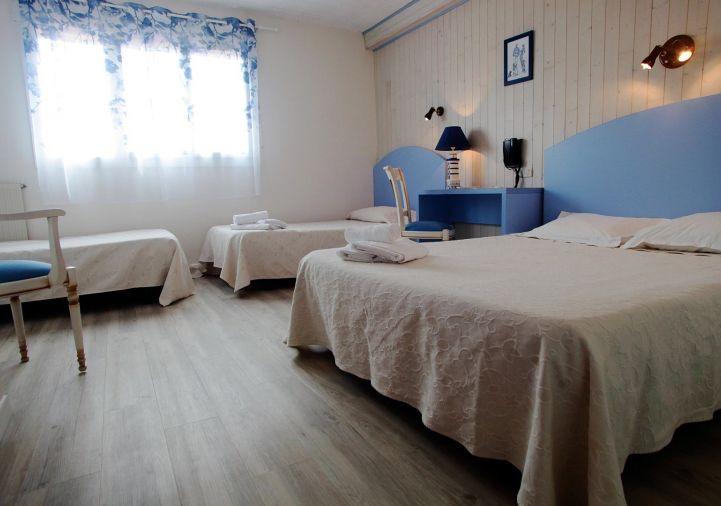 A vendre Montpellier 343302617 Hôtels à vendre