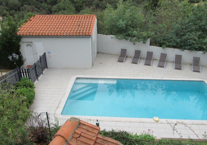 A vendre Perpignan 343302618 Hôtels à vendre