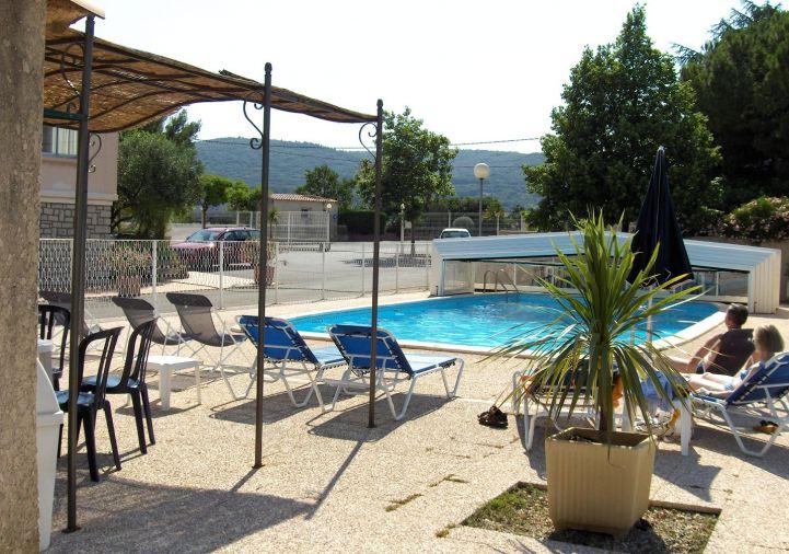 A vendre La Grande Motte 343302620 Hôtels à vendre