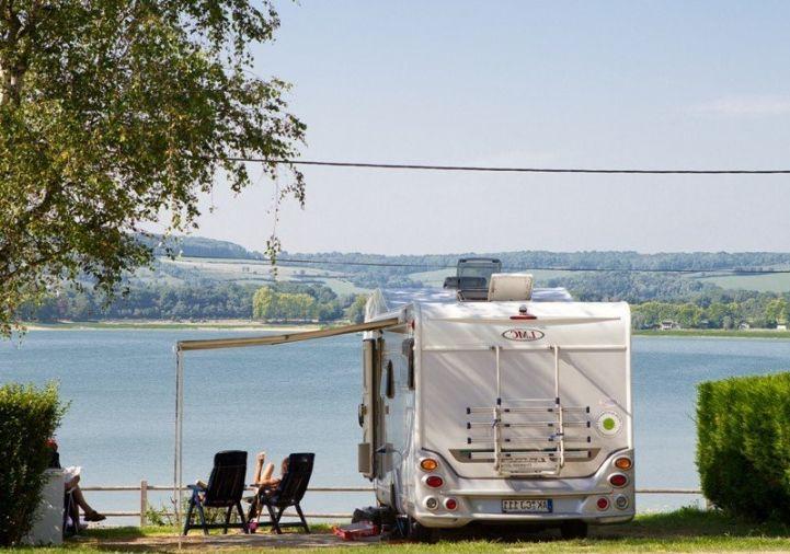 A vendre Macon 343302626 Camping à vendre