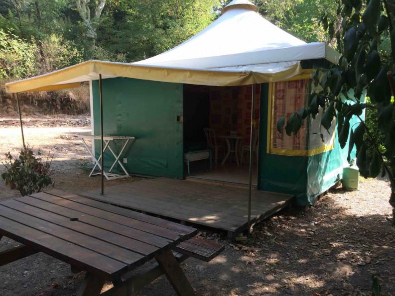 A vendre Nimes 343302627 Camping à vendre