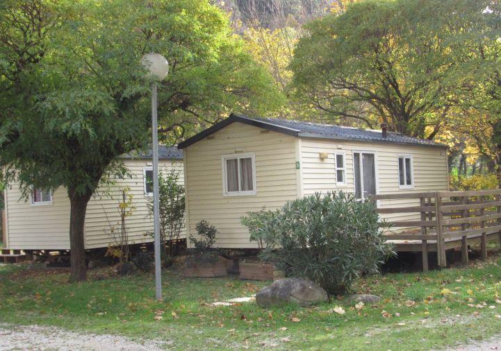 A vendre Tautavel 343302632 Camping à vendre