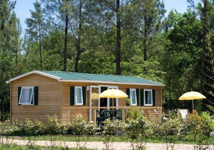 A vendre Saint Jean De Luz 343302636 Camping à vendre