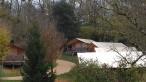 A vendre Cahors 343302638 Camping à vendre