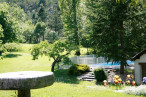 A vendre Valence 343302642 Camping à vendre
