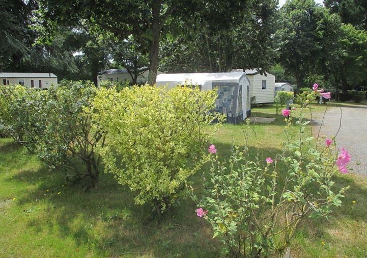 A vendre Morlaix 343302644 Camping à vendre