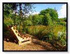 A vendre Dijon 343302648 Camping à vendre