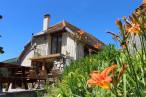 A vendre Valence 343302650 Hôtels à vendre