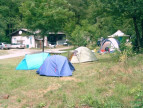 A vendre Toulouse 343302659 Camping à vendre