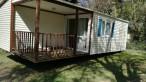 A vendre Albi 343302660 Camping à vendre