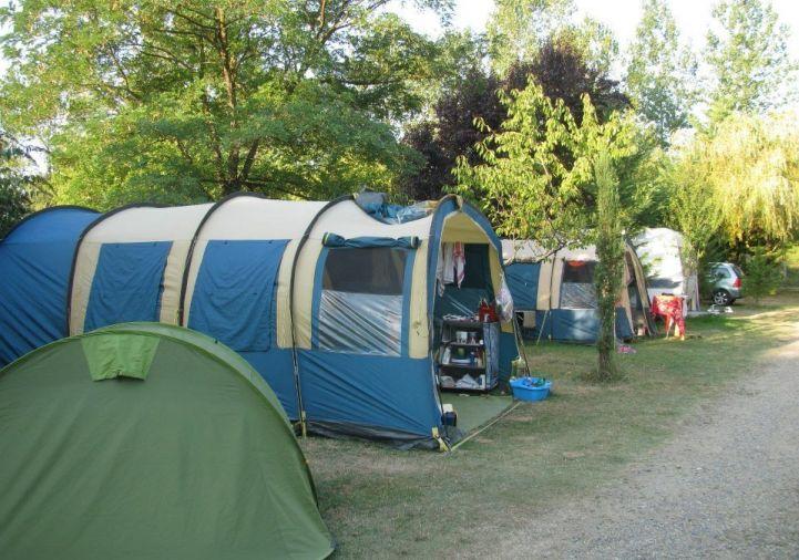 A vendre Camping Albi   Réf 343302660 - Camping à vendre