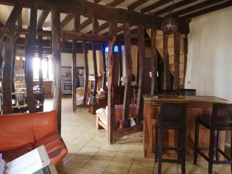 A vendre  Auch   Réf 343302661 - Hôtels à vendre