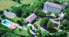 A vendre Grenoble 343302663 Cabinet cantais