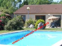A vendre Toulouse 343302665 Cabinet cantais
