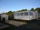 A vendre Nantes 343302666 Camping à vendre