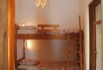 A vendre Gap 343302669 Cabinet cantais