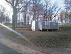 A vendre Toulouse 343302670 Camping à vendre
